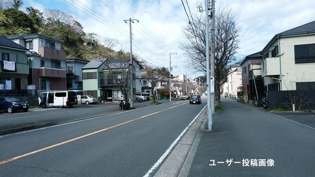 神奈川県 市道 オービス